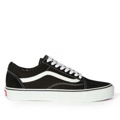 Vans Vans Old Skool Black. Vans Shoes found in Mens Shoes & Mens Footwear. Code: VN-0D3HY28