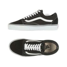 Vans Old Skool Kids 11-4 Black/white. Vans Shoes found in Boys Shoes & Boys Footwear. Code: VN-0D3Z7ZH