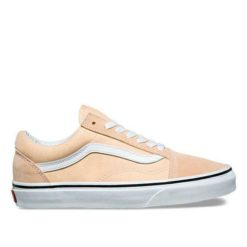 Vans Oldskool Bleached Apricot Bleached Apricot. Vans Shoes found in Womens Shoes & Womens Footwear. Code: VNA38G1U5.