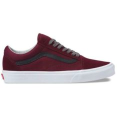 Vans Old Skool Port Royal Port Royal. Vans Shoes found in Mens Shoes & Mens Footwear. Code: VNA38G1UP7