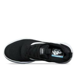 Vans Vans Ultrarange Rapidweld Black/white. Vans Shoes found in Mens Shoes & Mens Footwear. Code: VNA3MVUY