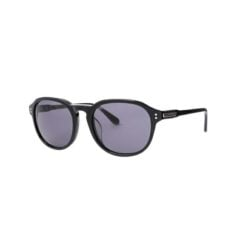 Rip Curl Throwback Black. Rip Curl Sunglasses found in Mens Sunglasses & Mens Eyewear. Code: VSA350