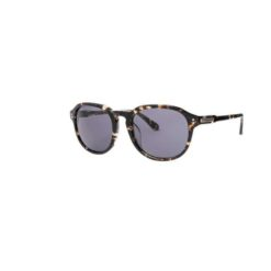 Rip Curl Throwback Tortoise. Rip Curl Sunglasses found in Womens Sunglasses & Womens Eyewear. Code: VSA355