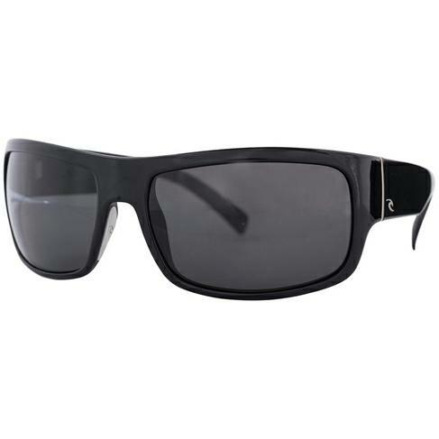 Rip Curl Raglan 8 Polarized Black. Rip Curl Sunglasses in Mens Sunglasses & Mens Eyewear. Code: VSI009