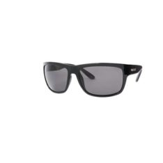 Rip Curl Glide Polarised Glass Matt Black. Rip Curl Sunglasses found in Mens Sunglasses & Mens Eyewear. Code: VSI340