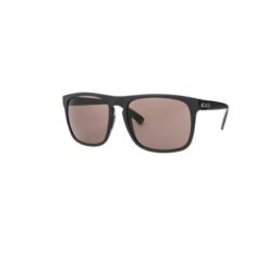 Rip Curl Century Bio Matt Black. Rip Curl Sunglasses found in Mens Sunglasses & Mens Eyewear. Code: VSI341