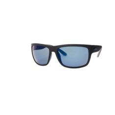 Rip Curl Glide Tri-pel Polarised Black/gun. Rip Curl Sunglasses found in Mens Sunglasses & Mens Eyewear. Code: VSI343