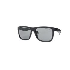 Rip Curl Dazed Polarised Glass Matt Black. Rip Curl Sunglasses found in Mens Sunglasses & Mens Eyewear. Code: VSI350