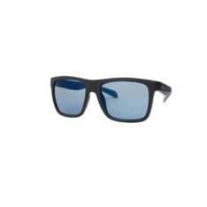 Rip Curl Dazed Tri-pel Polarised Black/gun. Rip Curl Sunglasses found in Mens Sunglasses & Mens Eyewear. Code: VSI355