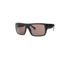 Rip Curl Raglan Bio Matt Black. Rip Curl Sunglasses found in Mens Sunglasses & Mens Eyewear. Code: VSI362