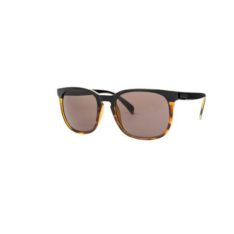 Rip Curl Mysto Black/tortoise. Rip Curl Sunglasses found in Womens Sunglasses & Womens Eyewear. Code: VSI368