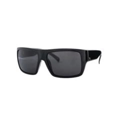 Rip Curl Raglan Polarized Black. Rip Curl Sunglasses in Mens Sunglasses & Mens Eyewear. Code: VSI939
