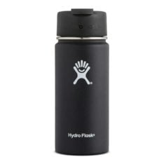 Hydro Flask Hydro Coffee 16oz Wide Blk. Hydro Flask Other found in Generic Other & Generic Accessories. Code: W16FP