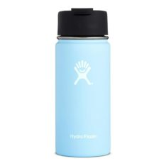 Hydro Flask Hydro Coffee 16oz Wide Fro. Hydro Flask Drinkware found in Generic Drinkware & Generic Accessories. Code: W16FP
