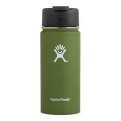 Hydro Flask Hydro Coffee 16oz Wide Oli. Hydro Flask Other found in Generic Other & Generic Accessories. Code: W16FP