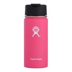 Hydro Flask Hydro Coffee 16oz Wide Wat. Hydro Flask Other found in Generic Other & Generic Accessories. Code: W16FP