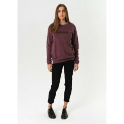 Afends Afends Country Iii Crew H Rose Hemp. Afends Sweats found in Womens Sweats & Womens Jackets, Jumpers & Knits. Code: W191500