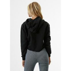 Afends Sunshine Soon Hood Black. Afends Hoodies found in Womens Hoodies & Womens Jackets, Jumpers & Knits. Code: W191506