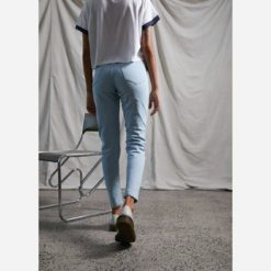 Afends Blondies Jeans Sblue. Afends Jeans found in Womens Jeans & Womens Bottoms. Code: W192450