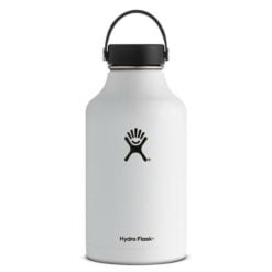 Hydro Flask Hydro 64oz Wide Whi. Hydro Flask Other found in Generic Other & Generic Accessories. Code: W64TS
