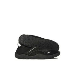Rip Curl Junior Reefwalker Black. Rip Curl Boots Gloves And Hoods found in Mens Boots Gloves And Hoods & Mens Wetsuits. Code: WBO6AJ