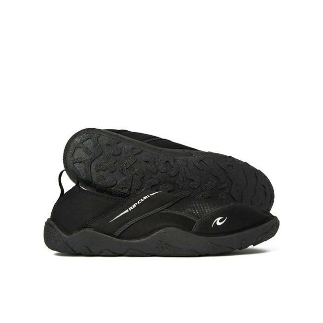 Rip Curl Mens Reefwalker Black. Rip Curl Boots Gloves And Hoods found in Mens Boots Gloves And Hoods & Mens Wetsuits. Code: WBO6AM