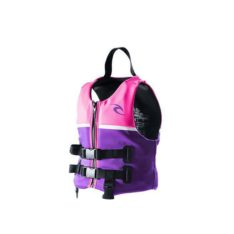 Rip Curl Jnr. Omega Buoy Vest Pink. Rip Curl Vest & Jackets found in Boardsports Vest & Jackets & Boardsports Wake. Code: WK18AB