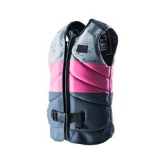 Rip Curl Wmns.d/patrol Buoy Vest Pink. Rip Curl Vest & Jackets found in Boardsports Vest & Jackets & Boardsports Wake. Code: WK18DW