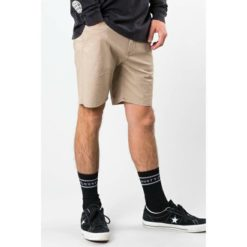 Rusty Illusionist Short Fnl. Rusty Walkshorts - Fitted Waist found in Mens Walkshorts - Fitted Waist & Mens Shorts. Code: WKM0867