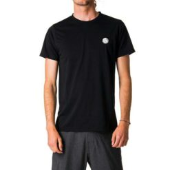 Rip Curl Search Surflite Short Sleeve Uvt Black. Rip Curl Rashvests found in Mens Rashvests & Mens Wetsuits. Code: WLY7TM