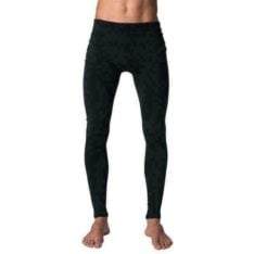 Rip Curl Uv Surf Pant Black. Rip Curl Rashvests found in Mens Rashvests & Mens Wetsuits. Code: WLY7WM