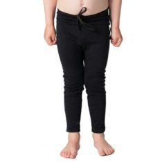 Rip Curl Groms Uv Surf Pant Black. Rip Curl Rashvests found in Toddlers Rashvests & Toddlers Wetsuits. Code: WLY7WO