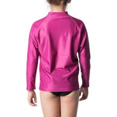 Rip Curl Junior Girl Rosewood L/sl Pink. Rip Curl Rashvests found in Girls Rashvests & Girls Wetsuits. Code: WLY8KJ