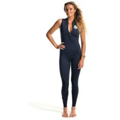 Rip Curl G Bomb 1.5mm Long Jane Black. Rip Curl Steamers found in Womens Steamers & Womens Wetsuits. Code: WSM6AW