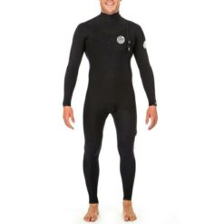 Rip Curl E Bomb 3/2mm Zip Free Steamer Black. Rip Curl Steamers found in Mens Steamers & Mens Wetsuits. Code: WSM8RE