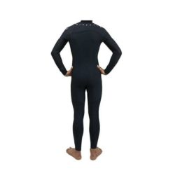 Rip Curl Flashbomb 32gb Z/free Str Black. Rip Curl Steamers found in Mens Steamers & Mens Wetsuits. Code: WSM8RF