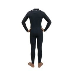 Rip Curl Flashbomb 3/2mm Zip Free Steamer Black. Rip Curl Steamers found in Mens Steamers & Mens Wetsuits. Code: WSM8RF