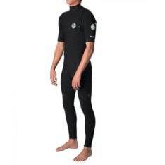 Rip Curl E Bomb Zip Free 22gb Short Sleeve S Black. Rip Curl Steamers found in Mens Steamers & Mens Wetsuits. Code: WSM8TE