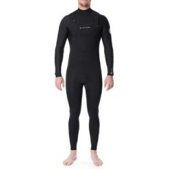 Rip Curl Dawn Patrol C/zip 32gb St Black. Rip Curl Steamers found in Mens Steamers & Mens Wetsuits. Code: WSM9AM