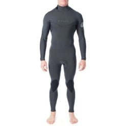 Rip Curl D/patrol 3/2mm Back Zip Steamer Charcoal Grey. Rip Curl Steamers found in Mens Steamers & Mens Wetsuits. Code: WSM9DM