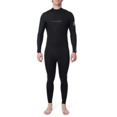 Rip Curl Dawn Patrol 3/2mm Back Zip Steamer Black. Rip Curl Steamers found in Mens Steamers & Mens Wetsuits. Code: WSM9DM