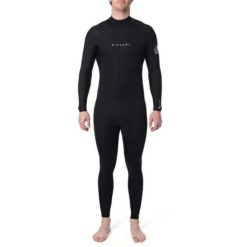 Rip Curl D/patrol 32gb B/zip Stmr Black. Rip Curl Steamers found in Mens Steamers & Mens Wetsuits. Code: WSM9DM