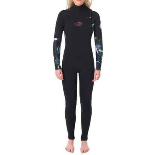 Rip Curl Wmns.flashbomb 32gb Stmr Coral. Rip Curl Steamers found in Womens Steamers & Womens Wetsuits. Code: WST7ES