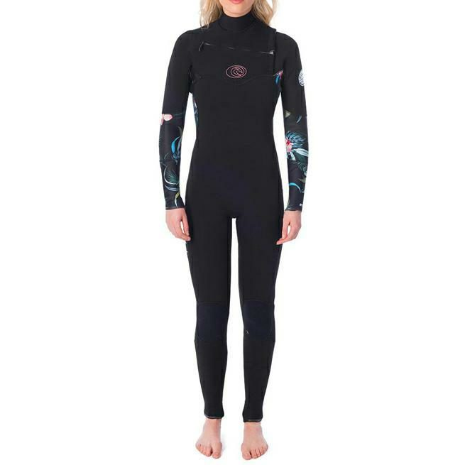 Rip Curl Wmns.flashbomb 3/2mm Steamer Coral. Rip Curl Steamers found in Womens Steamers & Womens Wetsuits. Code: WST7ES