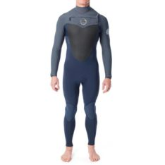 Rip Curl Flashbomb 3/2mm Chest Zip Steamer Grey. Rip Curl Steamers in Mens Steamers & Mens Wetsuits. Code: WST7MF