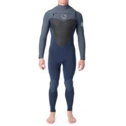 Rip Curl Flashbomb 32gb C/zip Stmr Grey. Rip Curl Steamers found in Mens Steamers & Mens Wetsuits. Code: WST7MF