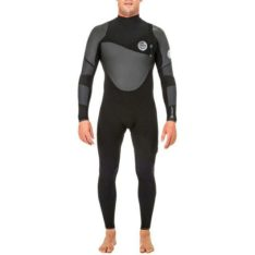 Rip Curl Flashbomb Heatseeker 3/2mm Zip Free Black. Rip Curl Steamers in Mens Steamers & Mens Wetsuits. Code: WST8PF