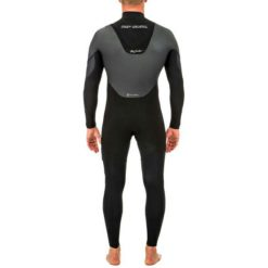Rip Curl Fbomb Heatseeker 32gb Z/f Black. Rip Curl Steamers found in Mens Steamers & Mens Wetsuits. Code: WST8PF