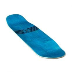 Zflex Jay Adams Pro Deck Blue. Zflex Skateboard Decks found in Boardsports Skateboard Decks & Boardsports Skate. Code: ZFX216