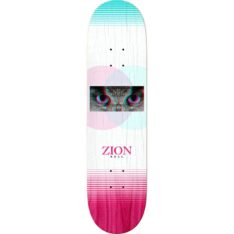Real Skateboards Real Spirit Eyes Deck Zion. Real Skateboards Skateboard Decks found in Boardsports Skateboard Decks & Boardsports Skate. Code: 001006699